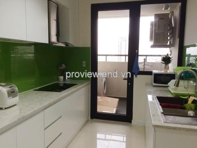 apartments-villas-hcm07076