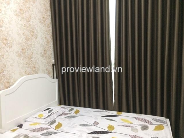 apartments-villas-hcm07077