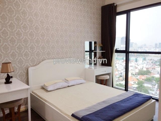 apartments-villas-hcm07078