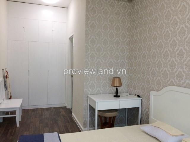 apartments-villas-hcm07079