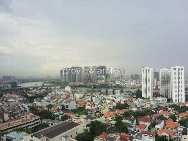apartments-villas-hcm07080