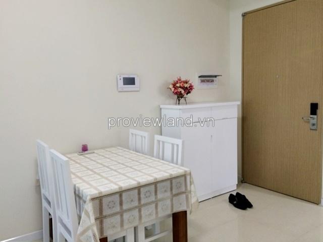 apartments-villas-hcm07082
