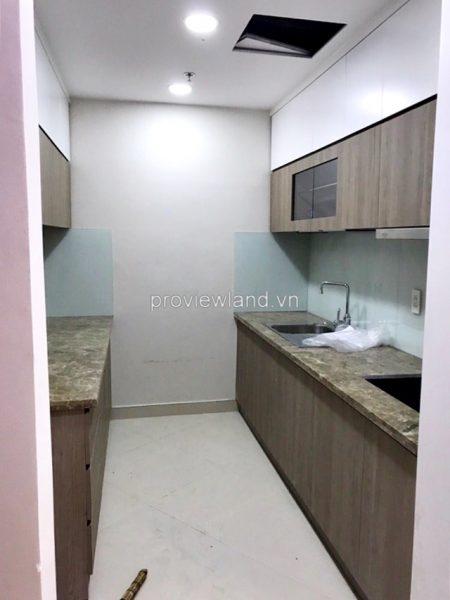 apartments-villas-hcm07088