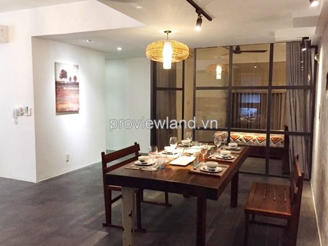 apartments-villas-hcm07113