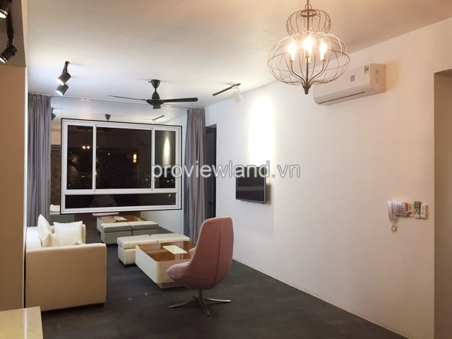 apartments-villas-hcm07114