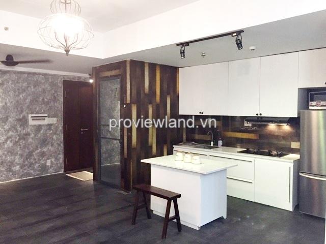 apartments-villas-hcm07115
