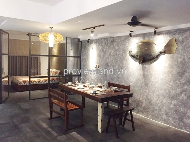 apartments-villas-hcm07116