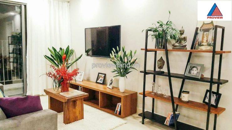 apartments-villas-hcm07125