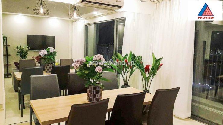 apartments-villas-hcm07126