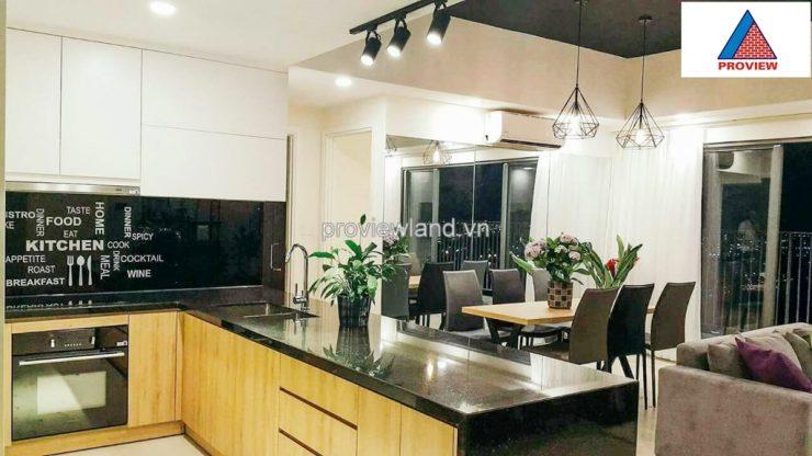 apartments-villas-hcm07127