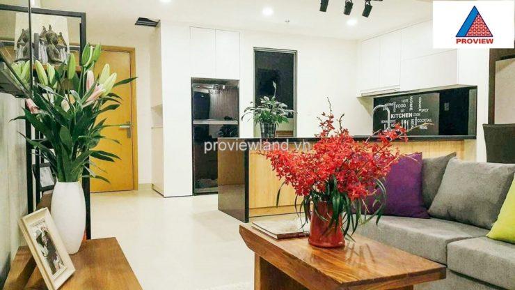 apartments-villas-hcm07128