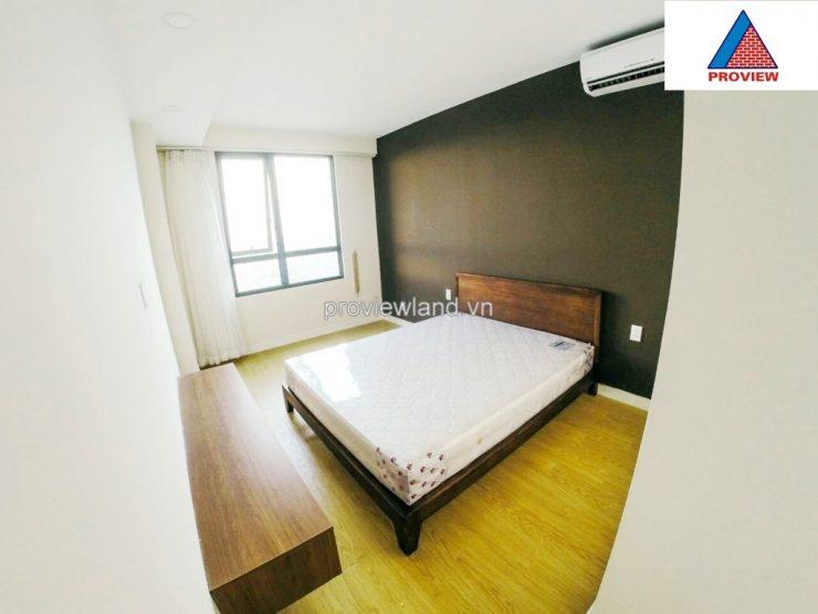 apartments-villas-hcm07129