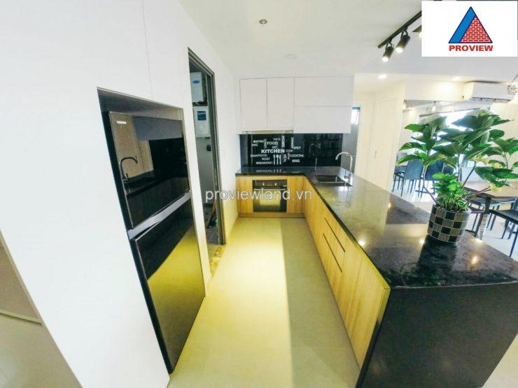 apartments-villas-hcm07130