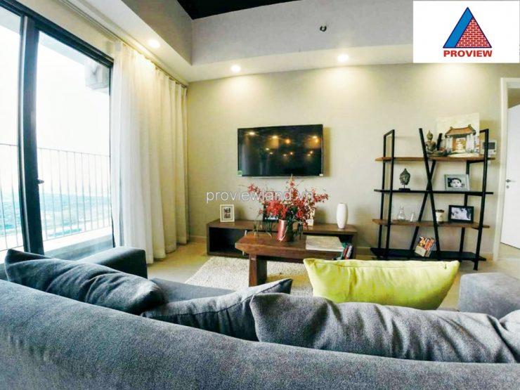 apartments-villas-hcm07131