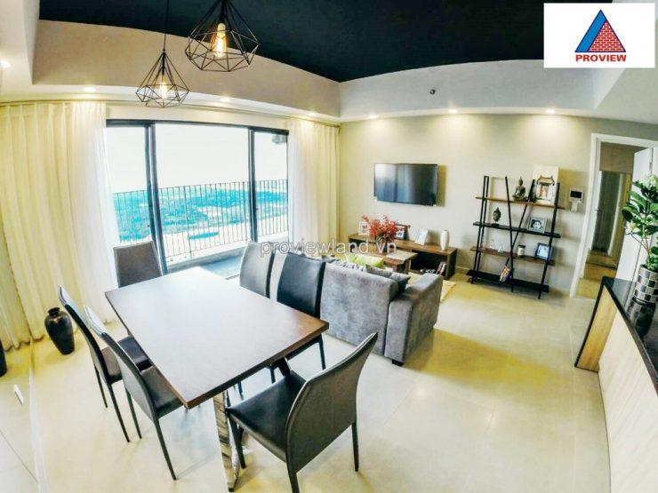 apartments-villas-hcm07132
