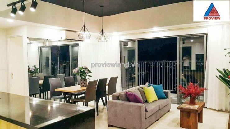apartments-villas-hcm07133