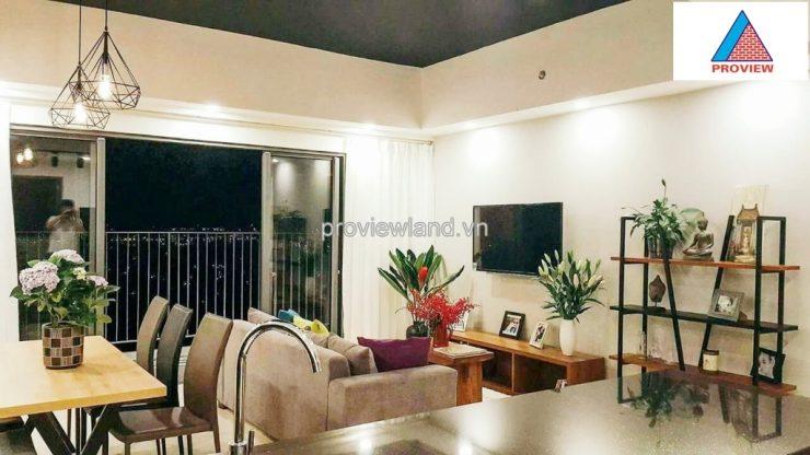 apartments-villas-hcm07134