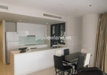City Garden apartment for rent 3 bedrooms 145 sqm  fully furnished