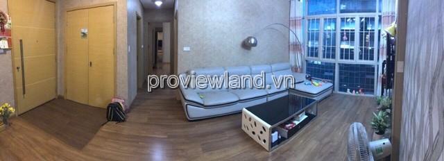 proview135