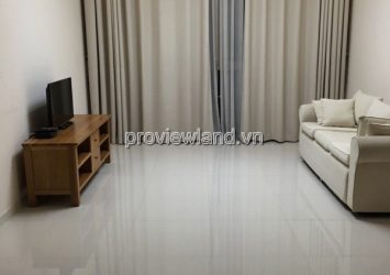 Apartment for rent in The Vista Building, District 2,area 101sqm 2 bedrooms view  pool