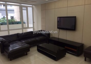 Apartment for sale in Imperia An Phu high floor 95sqm 2 bedrooms view pool