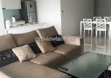 Apartment for sale at City Gardent 3BRs 147sqm  fully furnished wonderful view