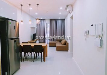 Apartment for rent in Lexington on 12th floor LB tower area 71sqm 2 bedrooms