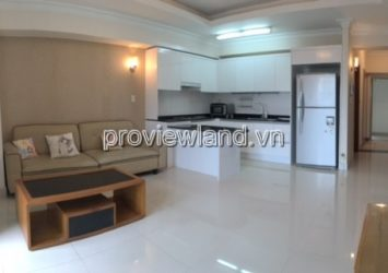 Cantavil An Phu apartment for rent low floor B tower area 80sqm 2 bedroms full furniture