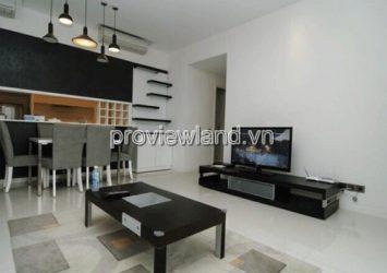 The Estella apartment for sale on 11th floor 102sqm 2 bedrooms full furniture