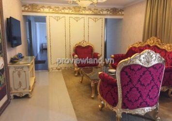 Grafting apartment for rent Imperia area 262sqm 4 bedrooms full furniture