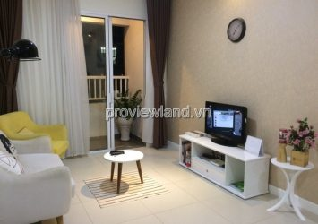 Apartment for sale Lexington low floor area 71sqm 2 Brs full furniture