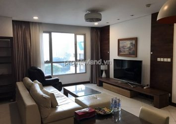 Apartment for sale Lancaster at 10th floor area 86sqm 2 bedrooms