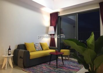 Apartment for rent Masteri T3 tower area 65sqm 2 bedrooms river view