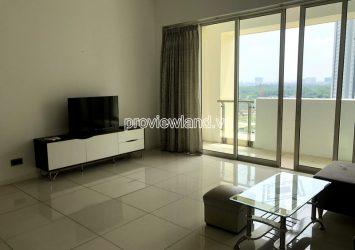 Apartment for rent Estella District 2 area 101sqm 2 bedrooms 9th floor