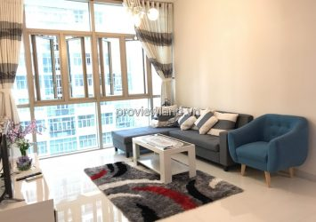 Apartment for sale The Vista district 2 area 101sqm 2 bedrooms high floor pool view