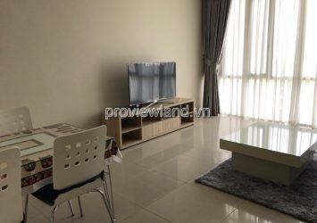 Apartment for rent Imperia An Phu low floor D2 Block 2 bedrooms area 95sqm