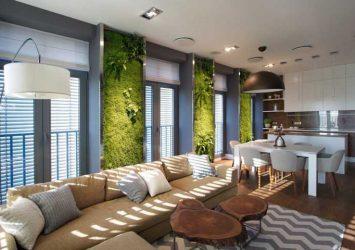 Apartment for sale Serenity Sky Villa in District 3 1 bedroom area 62sqm 13th floor