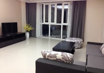 Imperia luxury apartment for rent at D2 tower area 131sqm 3 bedrooms