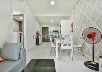 Lexington apartment for sale in District 2 11th floor 2 bedrooms area 71sqm