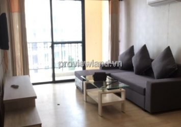Apartment for rent Cantavil An Phu at 12th floor area 79ssqm 2 bedrooms