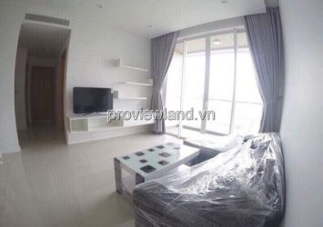 Sarimi luxury apartment for rent 2 bedrroms at Block A1 area 88sqm low floor