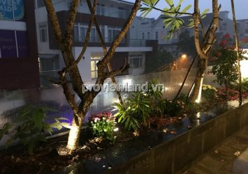 Selling villa an phu ward at street 5 1 ground 2 floors area 250sqm