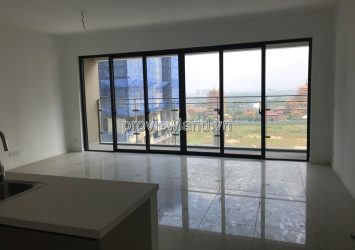 Estella Heights apartment for sale with 4 bedrooms high floor T2 tower area 180sqm