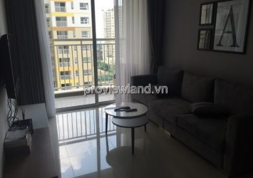Tropic apartment for sale 10th floor 87sqm 2 bedrooms full furniture
