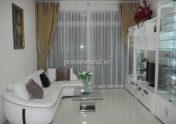 Selling apartment The Vista An Phu in District 2 area 107sqm 2 bedroosm high floor
