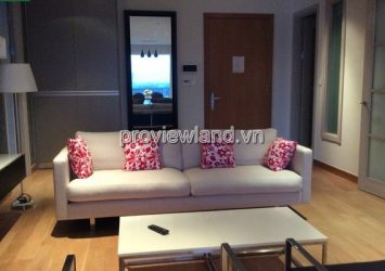 Diamond Island apartment for sale high floor area 82sqm river view