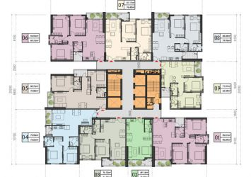 Gem Riverside District 2 Apartments for Sale