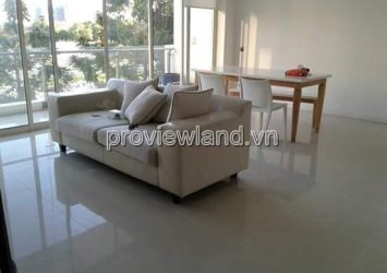 The Estella apartment for rent 2 bedrooms wonderful view fully furnished