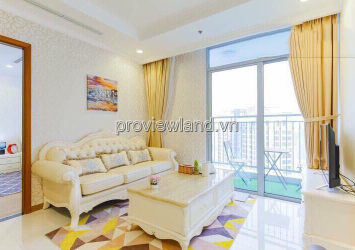 Apartment for sale 3 bedrooms in Vinhomes Tan Cang  Landmark 2 tower area 100sqm