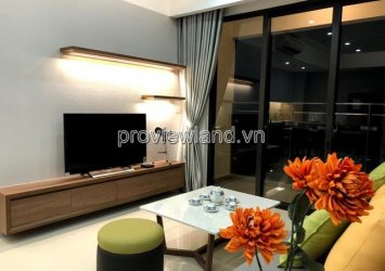 Apartment for rent in Estella Heights 2 bedrooms very nice